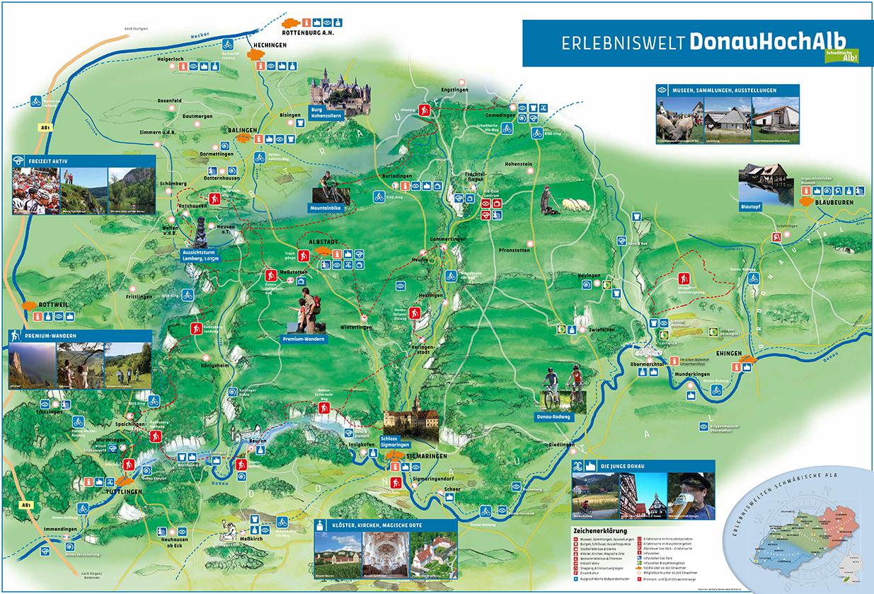DonauHochalb