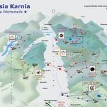 Karnische-Region