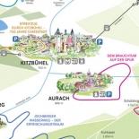 Region Kitzbühel Sommer