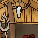 Fuhrleut Hütte