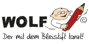 Logo Wolf-Art